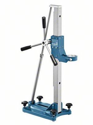 Стойка сверлильного станка Bosch GCR 180 Professional (0601190100)