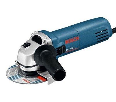Bosch GWS 850 CE Professional (0601378790)