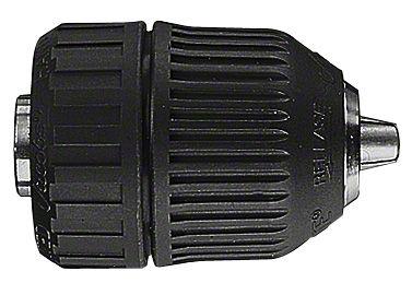 """Быстрозажимный сверлильный патрон до 10 мм Bosch 1-10 мм, 3/8"""" - 24 (2608572068)"""