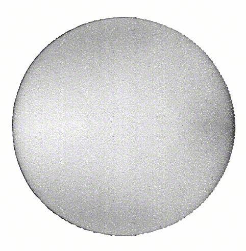 Полировальная губка Bosch 130 mm (2608613005)