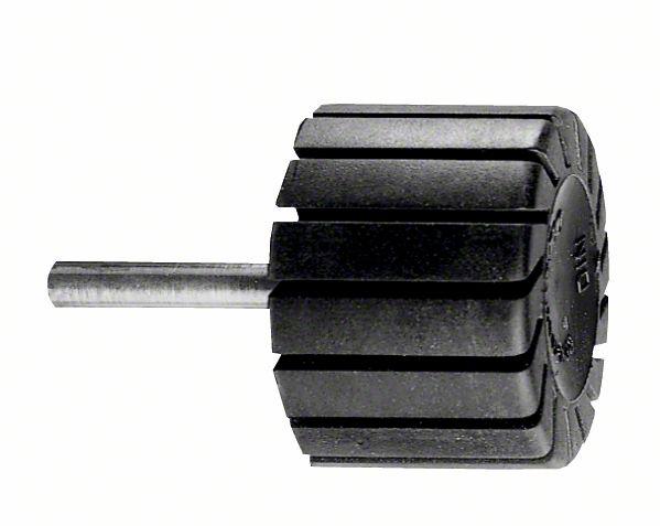 Валик для крепления шлифколец Bosch 30 мм, 30 мм (2608620036)