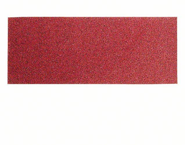 Шлифлист C430, в упаковке 10шт. Bosch 93 x 230 mm, 40 (2608605314)