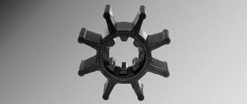���������� �������� ������ Bosch  (2609200254)