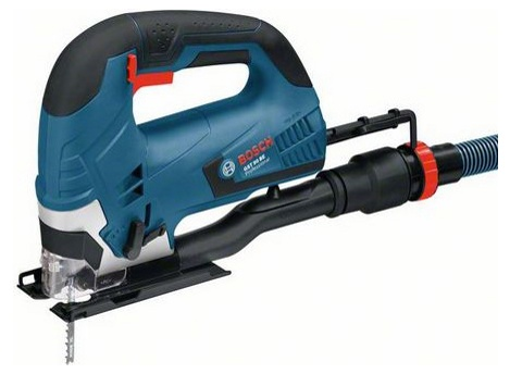 Лобзик Bosch GST 90 BE Professional (060158F001)