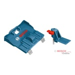 Комплект для сверления ряда отверстий Bosch RA 32 (1.600.Z00.03X)