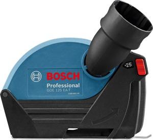 Система пылеудаления Bosch GDE 125 EA-T Professional
